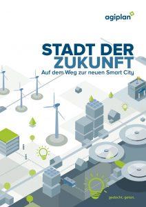 thumbnail of agiplan_Stadt der Zukunft
