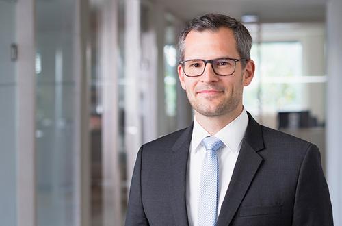 Steffen Koch – agiplan