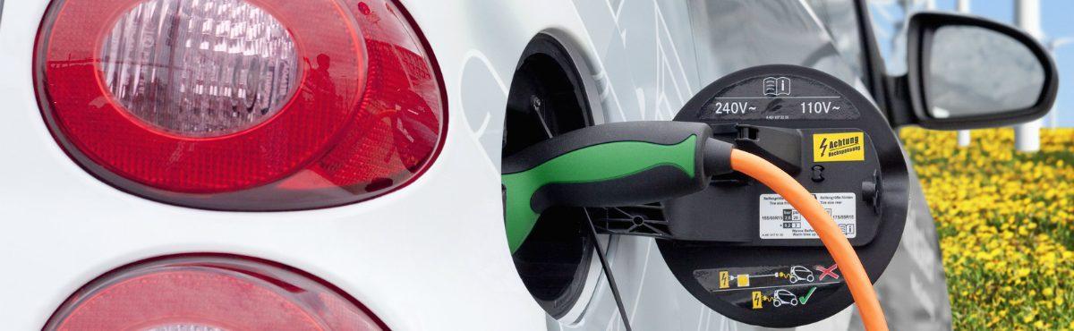 Netzwerk Kraftstoffe und Antriebe der Zukunft