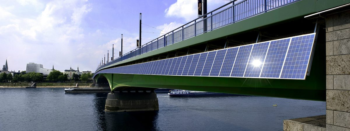 Solarmstromanlage koeln bonn