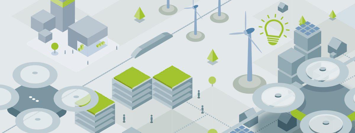 agiplan header Stadt der Zukunft