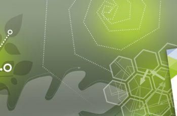csm header Bio inspirierte Layoutplanung