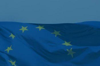 head eu flag