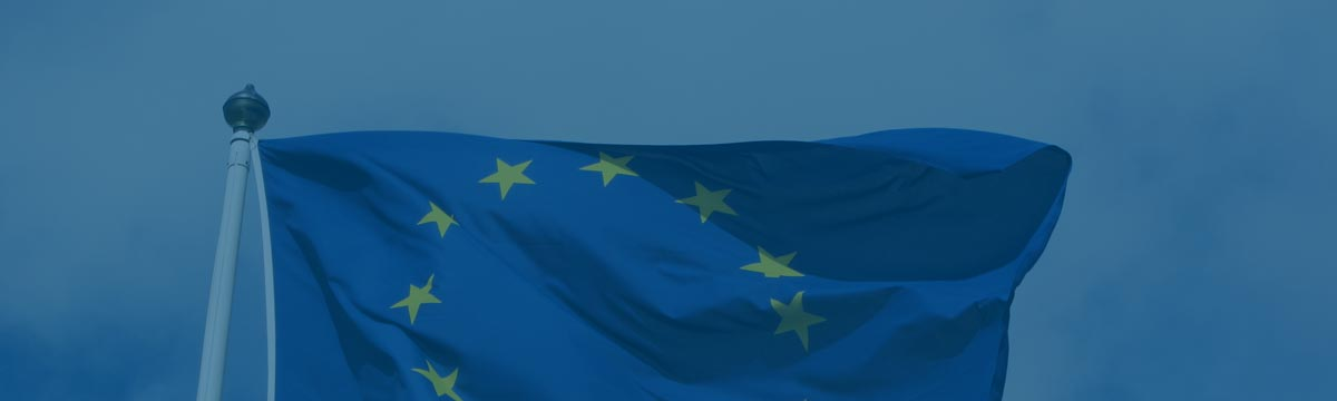 head eu flag