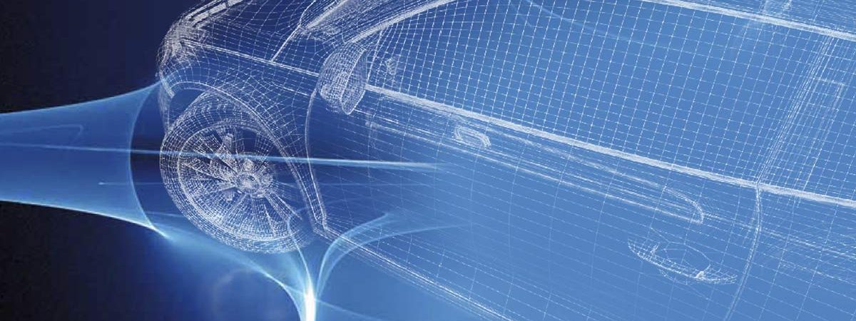 header autocluster