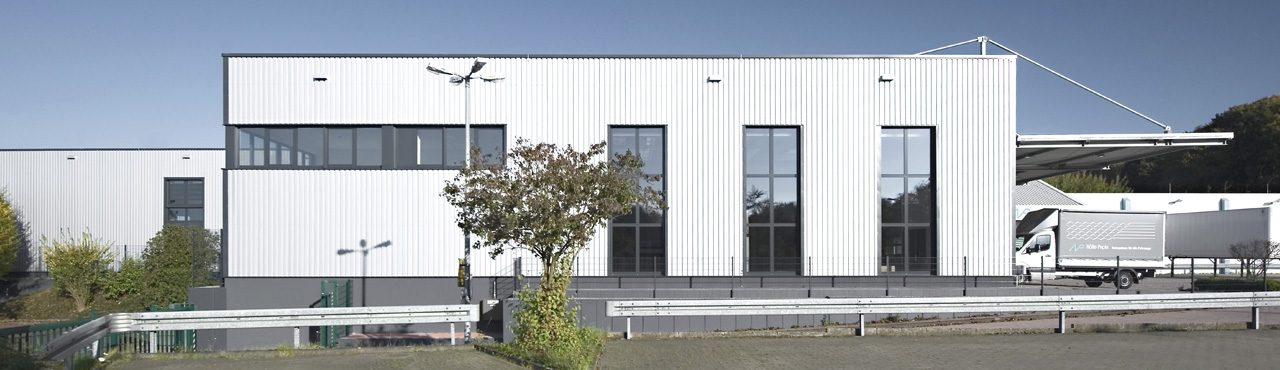 header – Nölle-Pepin GmbH & Co. KG
