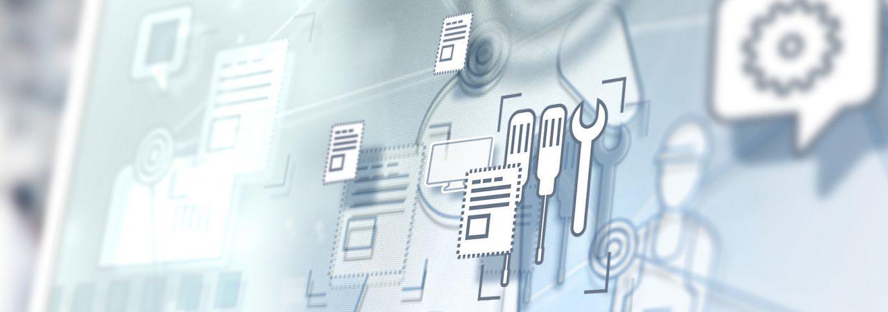 headerbild digitaletrans