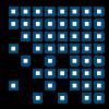 icon leistung digitaletransform datenanalyse