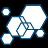 Clustermanagement icon