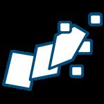 Management Förderprogramme icon