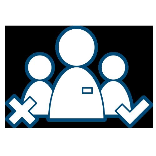 icon leistung fabrikplanung ausschreibungen