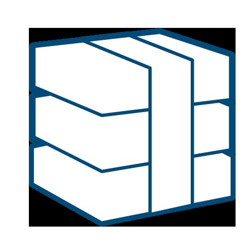 generalplanung icon