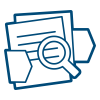 Proof of Concept Fabrikplanung icon