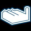 icon leistung logistik produktionslogistik