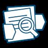 icon leistung logistik proofofconcept