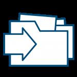 icon leistung operationalex auftragsmanagement