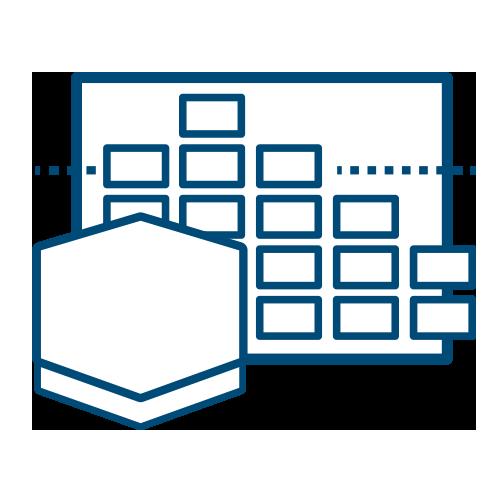 icon leistung operationalex bestandsoptimierung