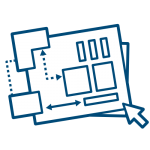 icon leistung operationalex layout
