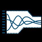 icon leistung operationalex prozessoptimierung