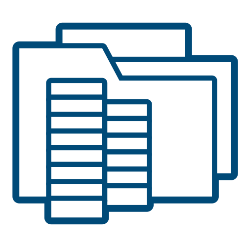 icon leistung projektmanagement investitionsproj