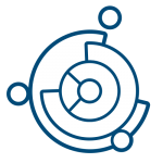 icon leistung projektmanagement pmo