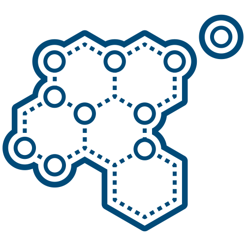 produktionsnetzwerke icon