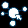 scm software icon