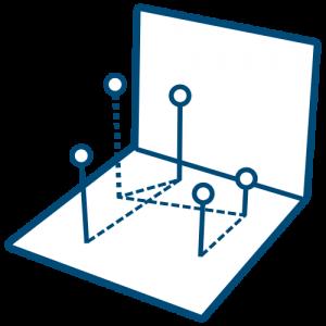 icon leistung scb simulation