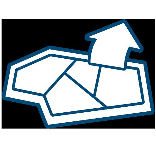 icon leistung stadtregional gewerbeflaechen