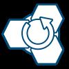 masterplanung icon