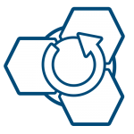 masterplanung icon