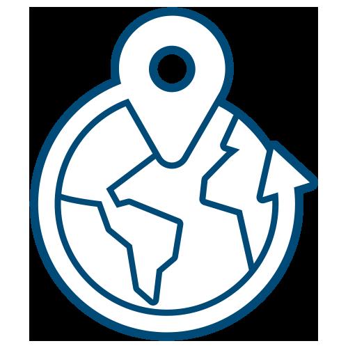 standortsuche icon
