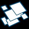 werkstrukturplanung icon