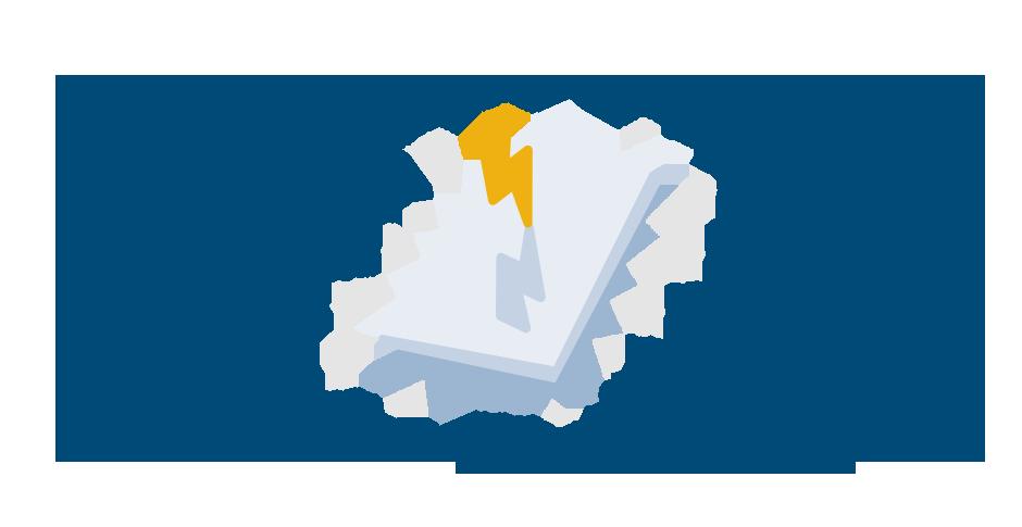 Leistungen von agiplan im Claim Management