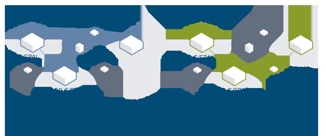 Prozesskostenrechnung: Vergleich alternativer Supply Chain Prozesse anhand der Prozesskosten