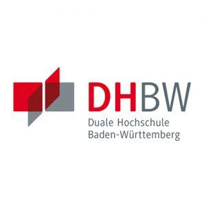 logo_DHBW