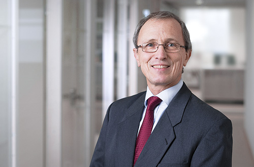 Christoph Eiserloh – agiplan