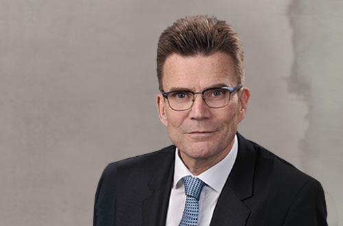 Christian Koch – agiplan