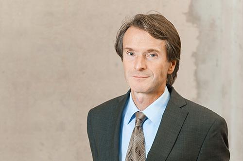 Joachim Frey – agiplan