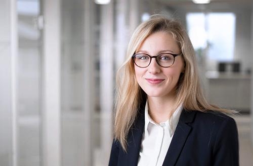 Kerstin Hagemann – agiplan