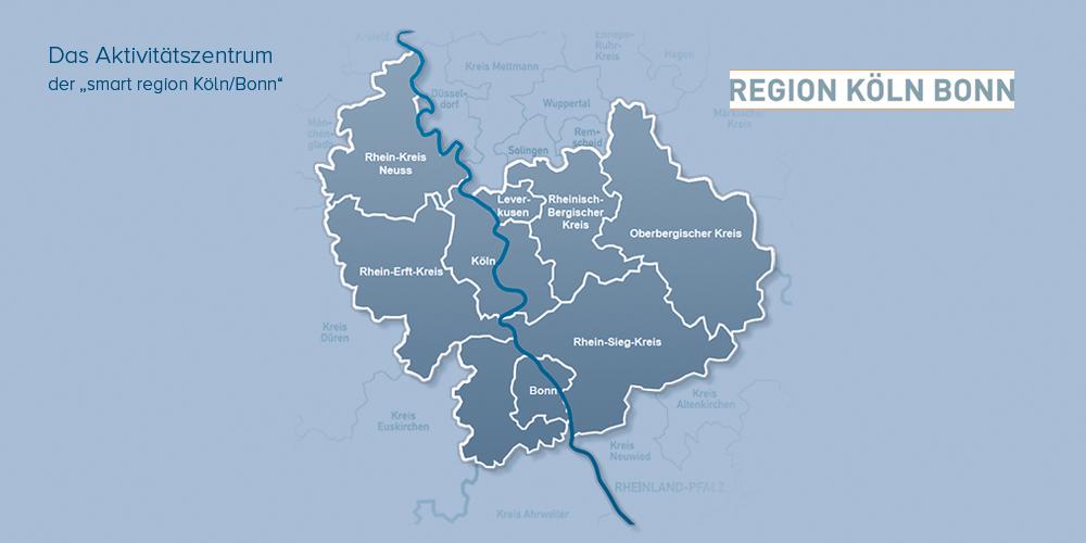 region_koeln-bonn_slider