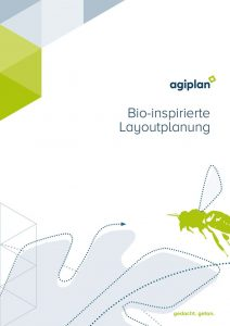 thumbnail of Bio-inspirierte Layoutplanung