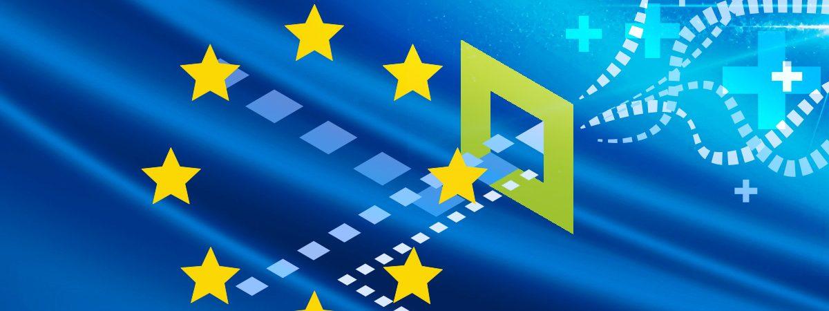EU-Kohäsionspolitik: Förderperiode 2021-2027