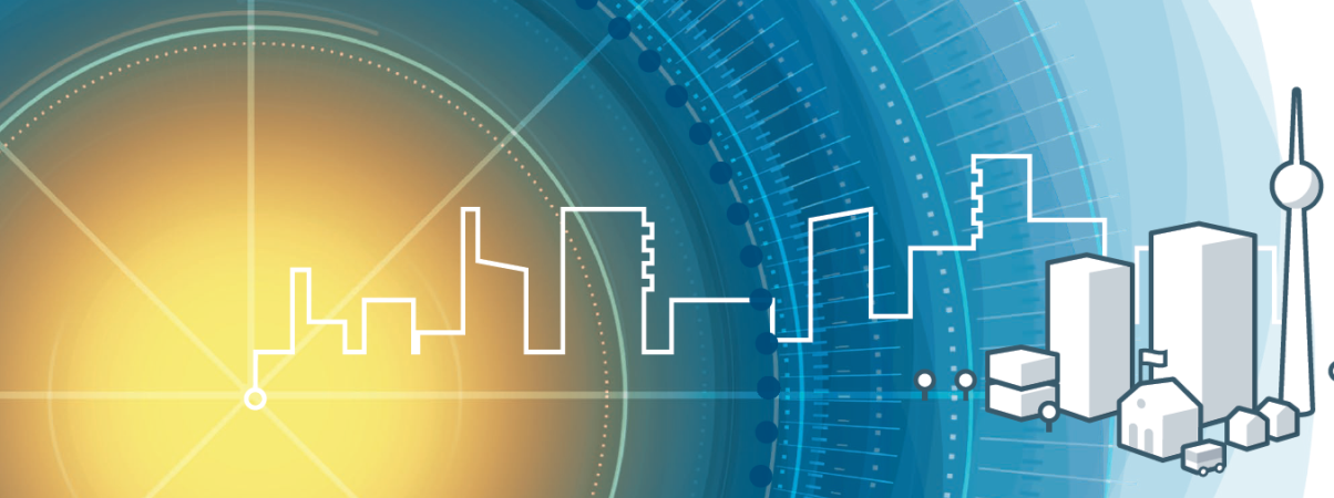 agiplan – Urbaner Trendradar