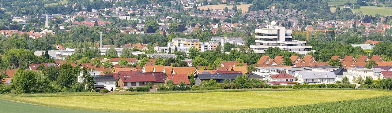 Wirtschaftsförderungskonzept Kreis Lippe