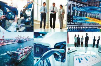thumbnail of Programm Forum deutscher Wirtschaftsförderung