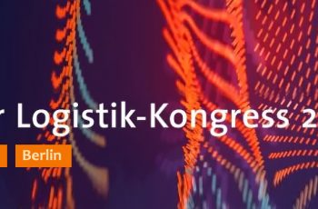 header – Deutscher Logistik-Kongress 2019