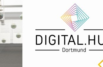 digital.hub für Start-Ins & Start-Ups