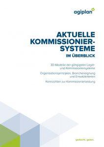 thumbnail of Leifaden-Kommissioniersysteme2019_web