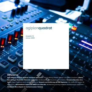 thumbnail of agiplanquadrat_12_web
